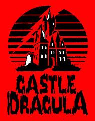 Castelul lui Dracula de la Bran