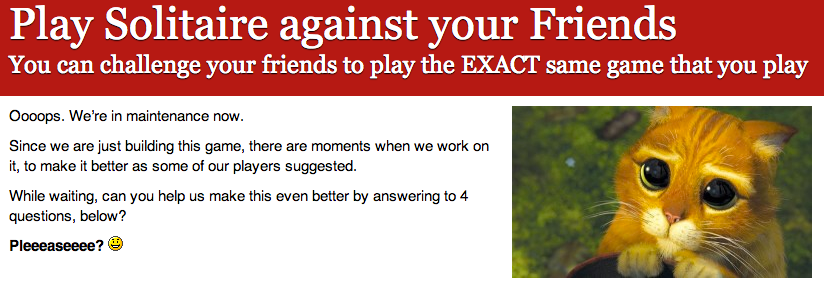 Error_page_-_You_can_challenge_your_friends_to_play_the_EXACT_same_game_that_you_play_-_Play_Solitaire_against_your_Friends