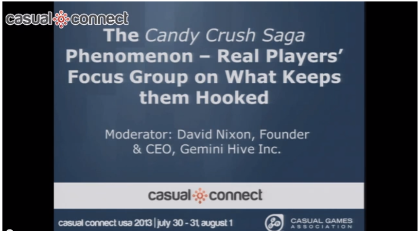 The_Candy_Crush_Saga_Phenomenon_--_Real_Players__Focus_Group_on_What_Keeps_them_Hooked_-_YouTube