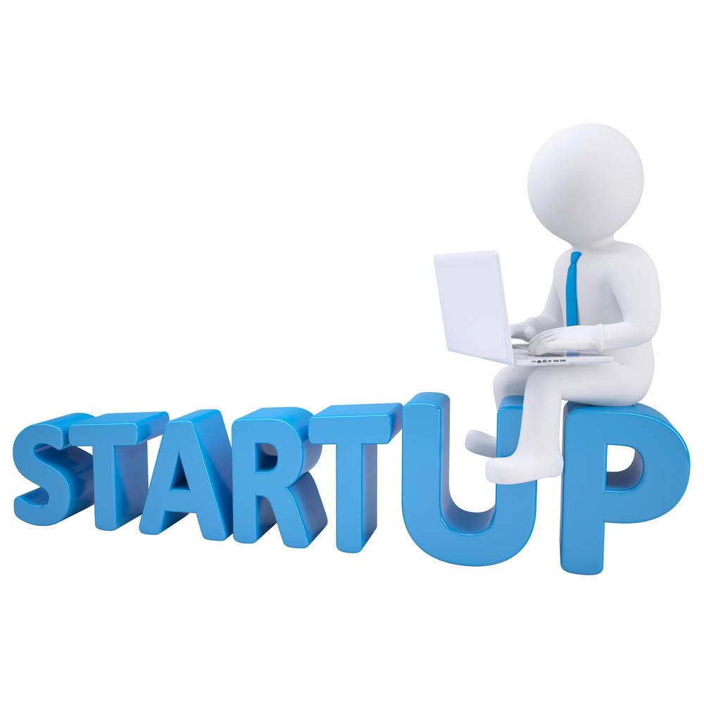 blogging-lean-startup