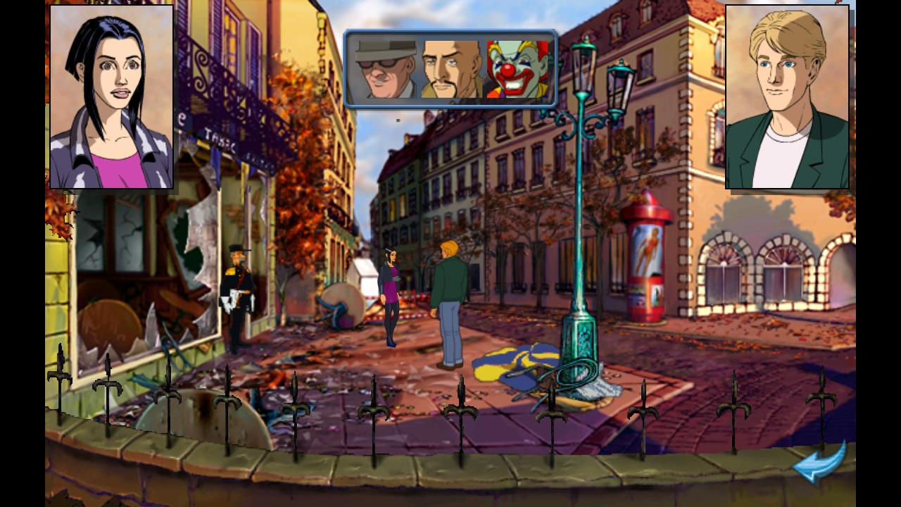 brokensword1