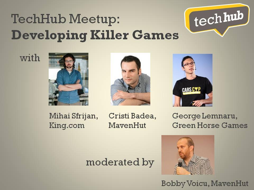 techhub-developing-killer-games