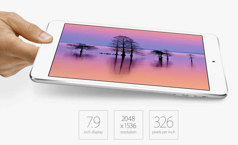 Apple_-_iPad_mini_with_Retina_display
