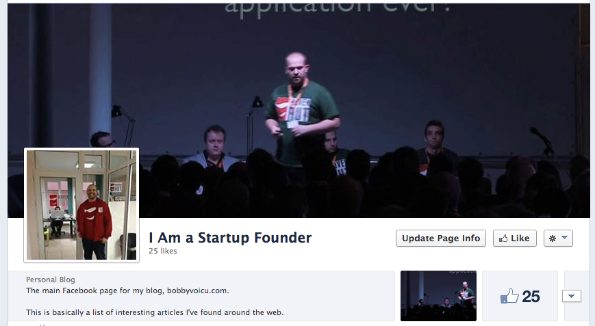 I_Am_a_Startup_Founder-2
