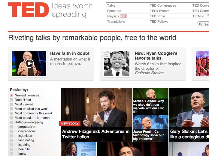 TED__Ideas_worth_spreading-2