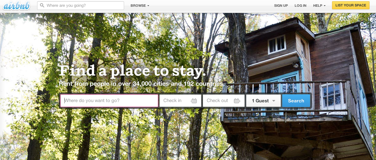 Vacation_Rentals__Homes__Apartments___Rooms_for_Rent_-_Airbnb