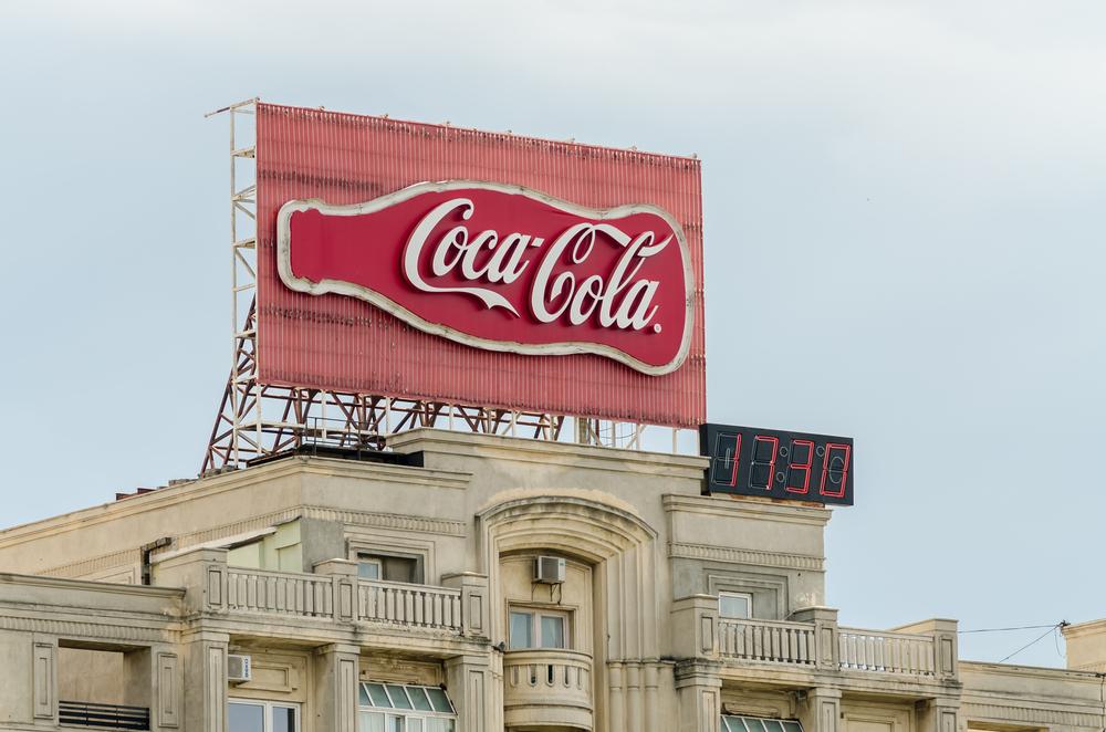 cola-30-days-challenge