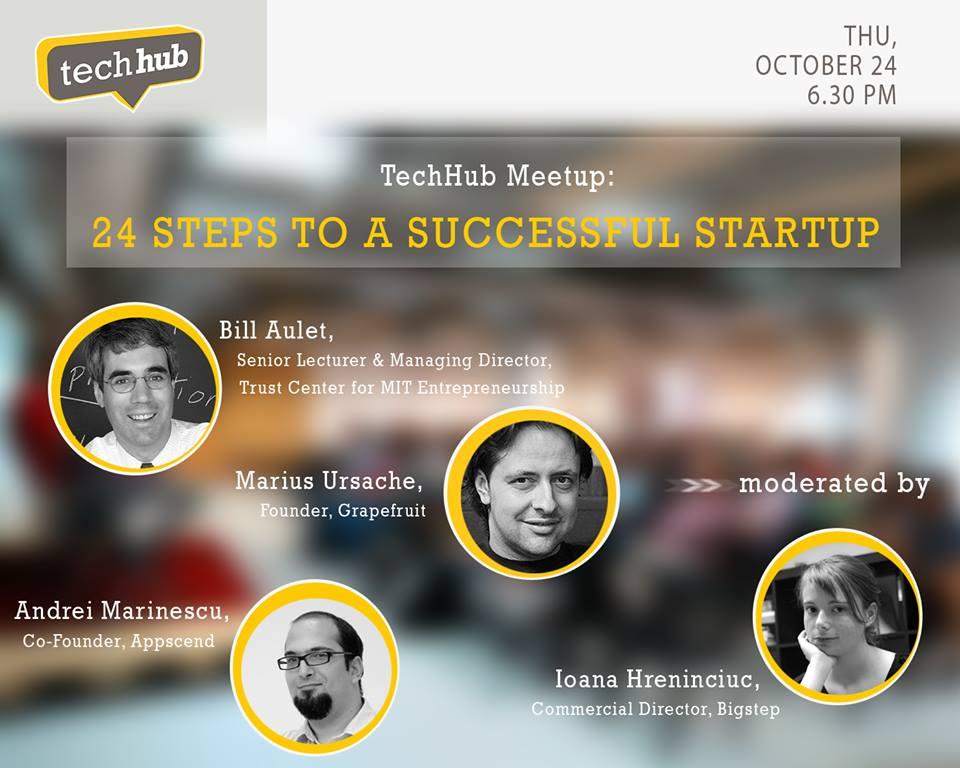 techhub-meeting