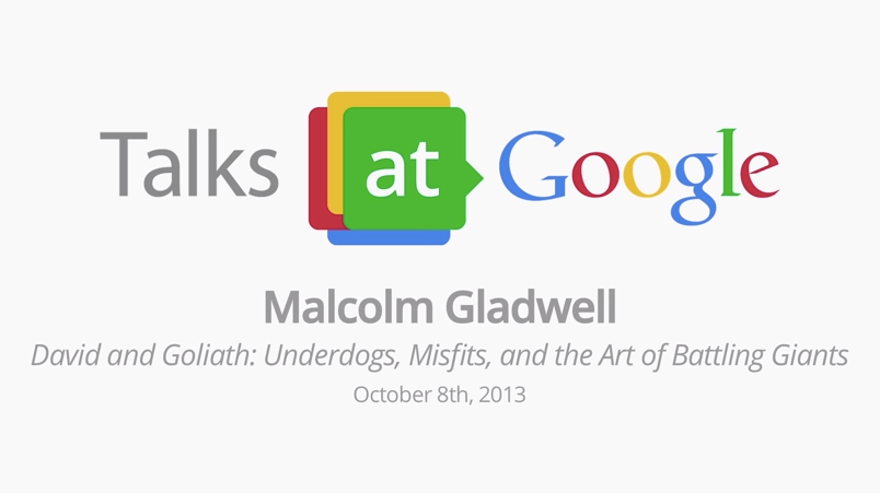Malcolm_Gladwell___David_and_Goliath____Talks_at_Google_-_YouTube-5