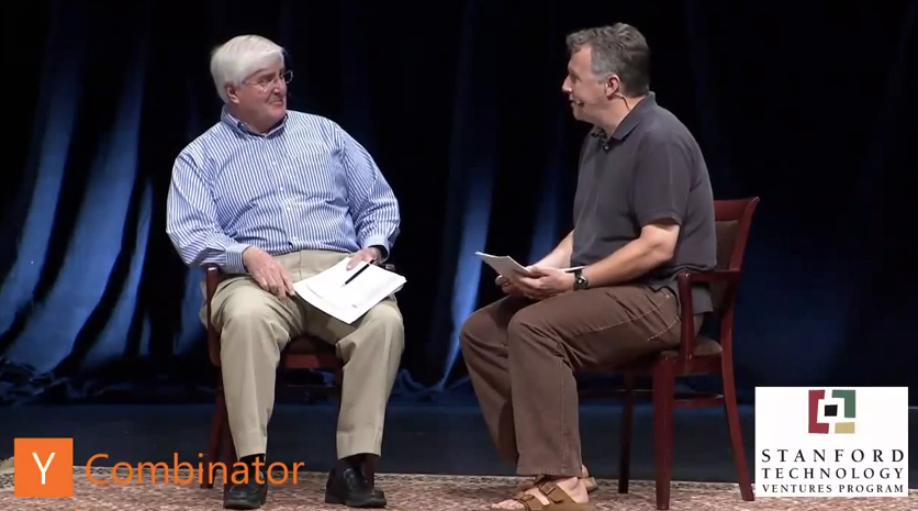 Ron_Conway_at_Startup_School_2012_-_YouTube