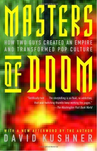 masters-of-doom-covers