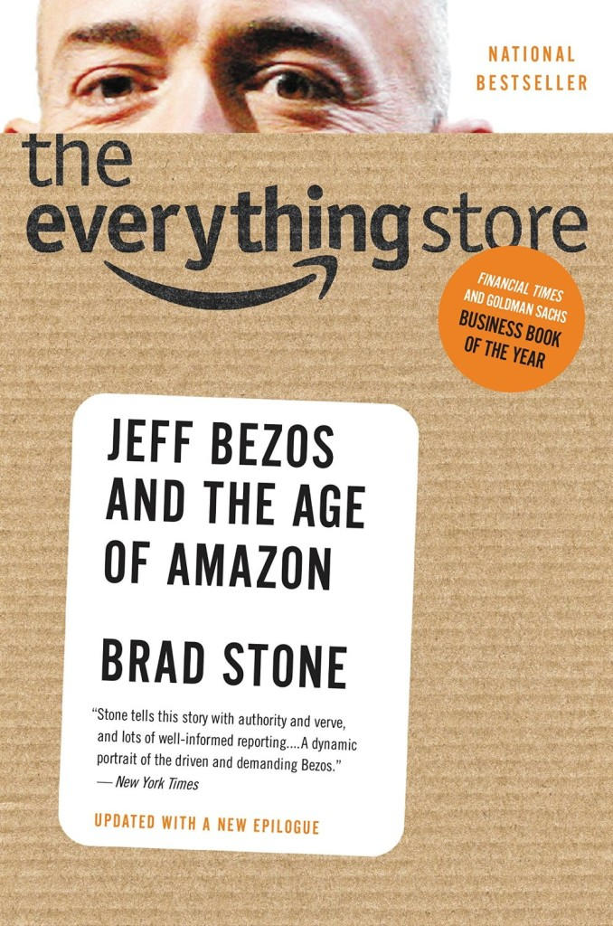 the-everything-store-jeff-bezos
