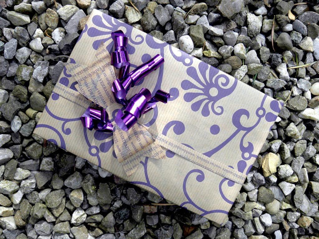 subscription-boxes-business-model